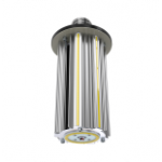Светодиодная лампа КС-Е40-60W
