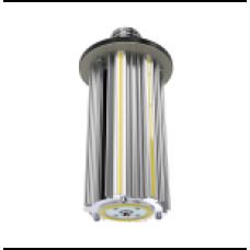Светодиодная лампа КС-Е40-30W