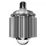 Лампа светодиодная Е40-60Вт ЭКО П  ОПТИКА