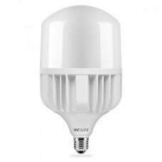 Светодиодная лампа WOLTA 25WHP90E27/40 90Вт 6500К