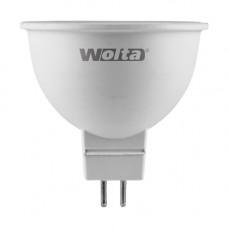 Светодиодная лампа LX MR16 6Вт 420лм 3000К/4000K/6500K GU5.3