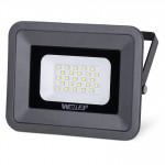 WFL-20W/06