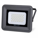 WFL-30W/06