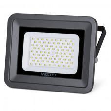 Светодиодный прожектор WFL-70W/06  5500K 70 Вт SMD IP65 6000 Лм