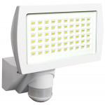 FL2N-LED-230