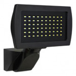 FL2N-LED 26W