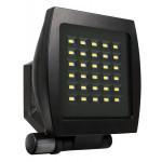FL3N-LED-130