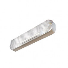 Светильник ДПБ 01-2х6-001 УХЛ 4 LED