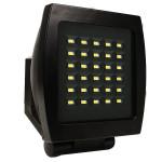 FL3N-LED 14W