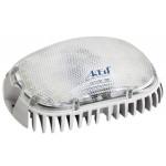 Светодиодный светильник СА-7115Е