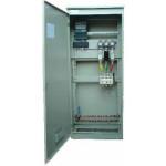 Инвентарное вводно-распределительное устройство ИВРУ-1, ИВРУ-2, ИВРУ-5
