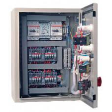 Ящики и шкафы управления серии ШУ5000