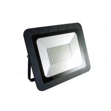 Прожектор СДО-1 алюминиевый (IP65) 100вт