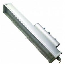 Светильник уличный консольный на столб LW 01-50W-10