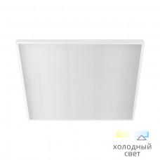 Светодиодная панель ULPC36W60-04