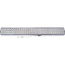 Светильник светодиодный аварийный LE LED LT-9030 (20)