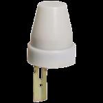 Детектор освещенности (фотореле) ФР 601 сер. IP44 LFR20-601-2200-003