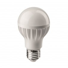 Лампа светодиодная 71 650 OLL-A60-10-230-4K-E27
