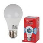 ЭРА LED smd A55-6w-827-E27 ECO (10/100/1200)