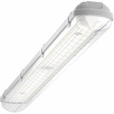 Светодиодный светильник LW-LSP-035-IP65
