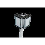 Модуль, консоль МК-2, 32 Вт, светодиодный светильник