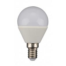 Лампа LE CK LED 10W 3K/4K E14