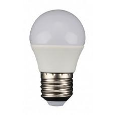 Лампа LE CK LED 10W 3K/4K E27