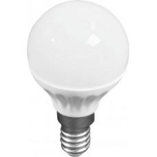 LE CK1 LED 6W 3K/4K E14