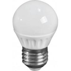 LE CK1 LED 6W 3K/4K E27