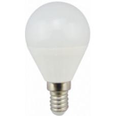 LE CK1 LED 8W 3K/4K NT E14