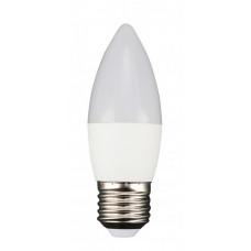 Лампа LE SV LED 10W 3K/4K E27