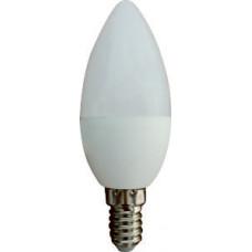Лампа LE SV LED 8W 3K/4K NT E14