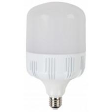 Лампа LE T-40W LED 6000K E27