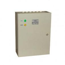 Медицинский разделительный трансформатор ТРТ-15000М Стандарт