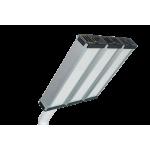 Модуль, консоль К-3, 192 Вт, светодиодный светильник