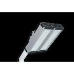 Модуль, консоль К-2, 96 Вт, светодиодный светильник