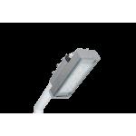 Модуль Магистраль, консоль КМО-1, 32 Вт, светодиодный светильник