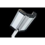 Модуль, консоль МК-3, 96 Вт, светодиодный светильник