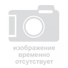 DIN-рейка 125мм перф. EKF adr-12.5