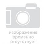 Клемма 1х(0.5-2.5кв.мм) для светильников с пастой сер. WAGO 224-111