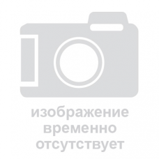 Сальник d25мм (D отв. бокса 32мм) бел. ИЭК YSA40-25-32-68-K01