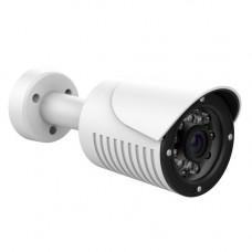 Уличная IP камера видеонаблюдения RV-3401