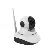 Видеокамера RV-3403