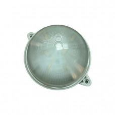 Светильник ДБО 10-5-005 оснащен фото-шумовым датчиком