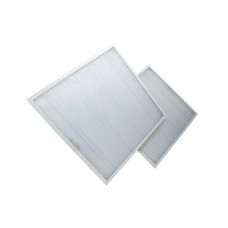 Светильник светодиодный LED панель PY4-595-36 4000К для подвесных потолков типа Армстронг, Грильято