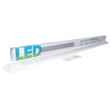 Линейный светодиодный LED светильник TD-1200-36 IP20