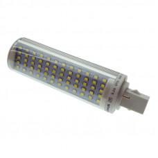 Светодиодная лампа PL 12 Вт G24 6500K