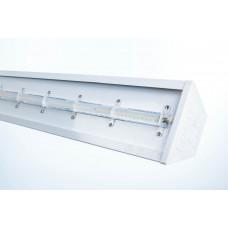 Светильник FG 601 55W IP23