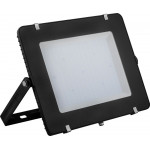 SFL90-150 2835SMD 150W 6400K AC220V/50Hz IP65, черный