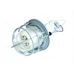 НСП 11-100-425/IP62-01-LED-110/220В/ 5000K